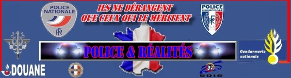 Enquête pour viol ches les pompiers de Paris