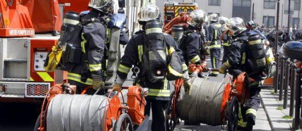Prochaine mise en examen de 12 pompiers accusés de viol et violence Le Point.fr - Publié le 11/05/2012 à 12:48 - Modifié le 11/05/2012 à 13:07 Les faits se sont déroulés le 6 mai, dans un autocar ramenant une équipe de gymnastique d'une compétition.