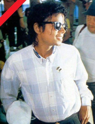 Le MJN vous propose toute l'actualité de Michael Jackson en direct.