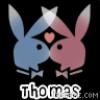 xx-thomas18-xx