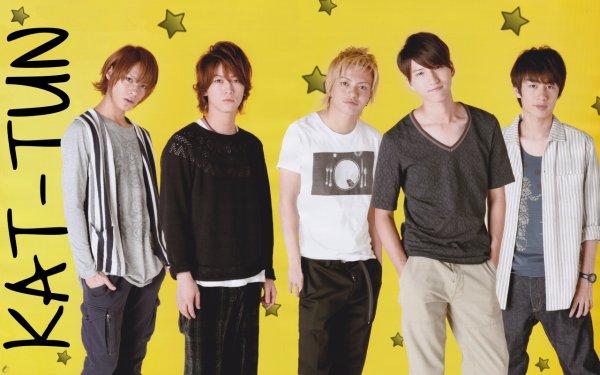 Shining Stars...
