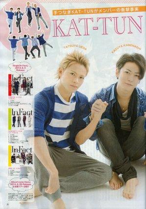 TV Guide 06.2014