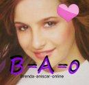 Photo de brenda-aniscar-online