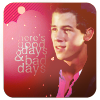 Photo de NewLoveForNickJonas