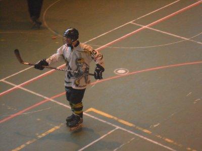 moi au hockey