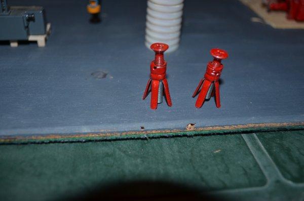 petite fabrication