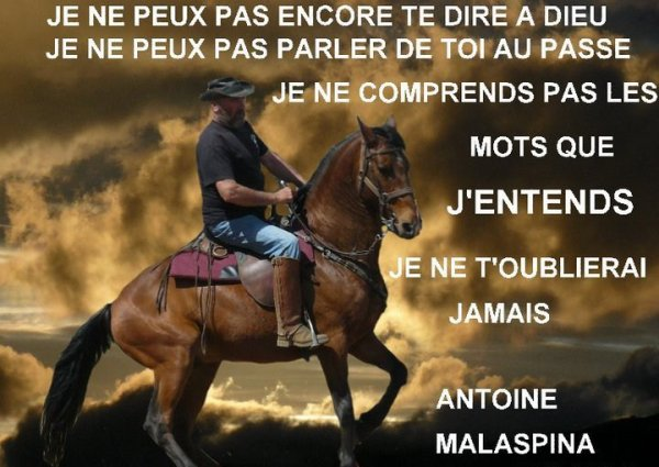 Antoine <3