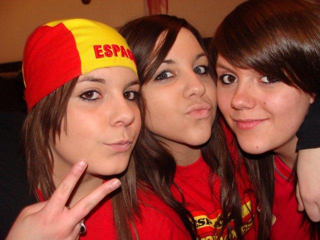 Blog de el mundo espana