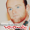 rooney-network