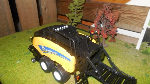 MODIF PRESSE NEW HOLLAND 1290