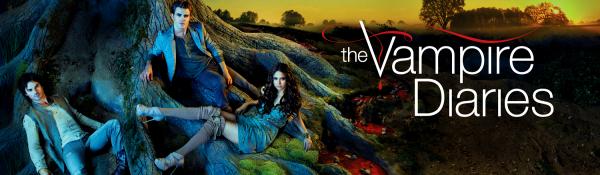 PHOTO PROMOTIONNELLE Une nouvelle bannière promotionnelle vient d'être divulgué par la CW ! C'est comme toujours, un shoot très réussi pour nos acteurs !
