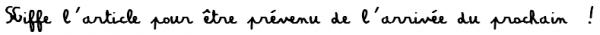"""NEWS / INTERVIEW Stills de l'épisode 3x21 : """"Before Sunset"""" mettant en scène les personnages de Damon, Bonnie, Stefan, Klaus et Jeremy + Candice Accola nous parle de la saison 3 et de son triangle amoureux avec Tyler et Klaus  !"""