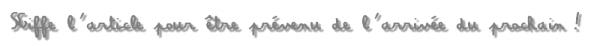 NEWS/ENGAGEMENT/EVENTS La bande-annonce et deux webclips de l'épisode 3x22 + Ian Somerhalder agit pour l'environnement + Ian Somerhalder, Michael Trevino et Matt Davis à la conférence de BloodyNightCon !