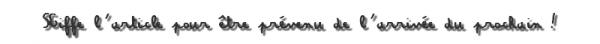 OTHERS / EVENTS / PHOTOSHOOT Deux nouvelles vidéos sur la vie de Kat Graham et Ian Somerhalder en dehors des plateaux de The Vampire Diaries + Nina Dobrev de sortie le 07/05/12 + Nina qui pose pour Got Milk avec sa mère !