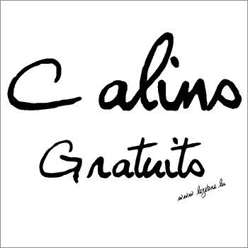 Calin:)