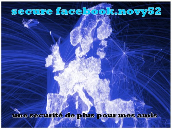secure facebook.novy52