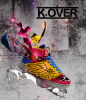 K-Over