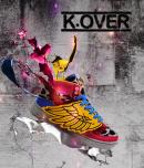 Photo de K-Over