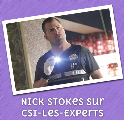 Nick Stokes :