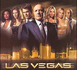 vegas casino tv series