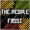 THE-People-Fassi