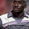 Black-Offishiaal