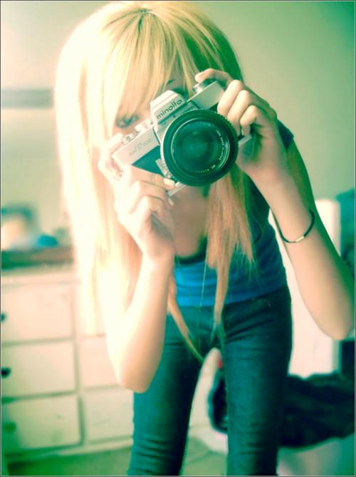 M i k a y l a :3♥