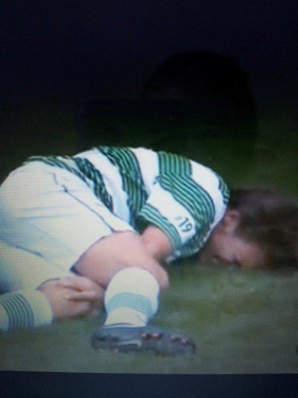 Louis c'est Blesser :o