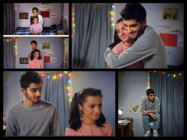 Story Of My Life♥