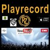 PlayrecordRZ