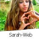 Photo de Sarah-Web