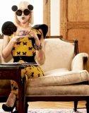 Photo de Little--Gaga