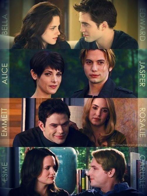 4 couples
