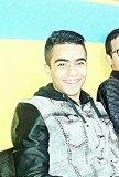Photo de Abdel-33