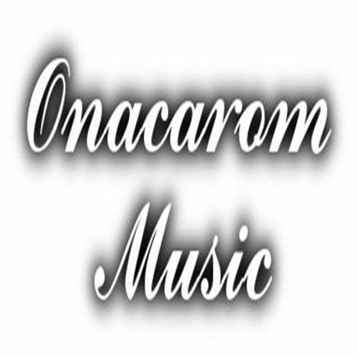 Onacarom Music