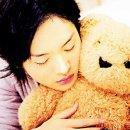 Photo de Seto-Aya