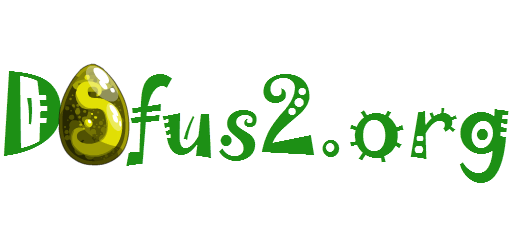 Dofus2.org recrute des encyclopédistes !
