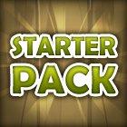 Nouvel abonnement pour les débutants ! Le Starter Pack !