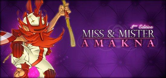 Qui seront les Miss et Misters de votre serveur ?