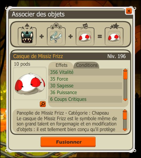 Devblog : Les Mimibiotes