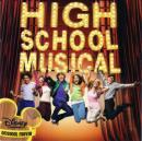 Photo de zac-high-school-musical