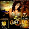 brand news mix zouk gold class mixey by dj daviou
