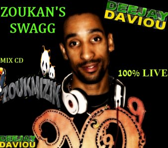 brand news mix 2011 zoukan's swagg