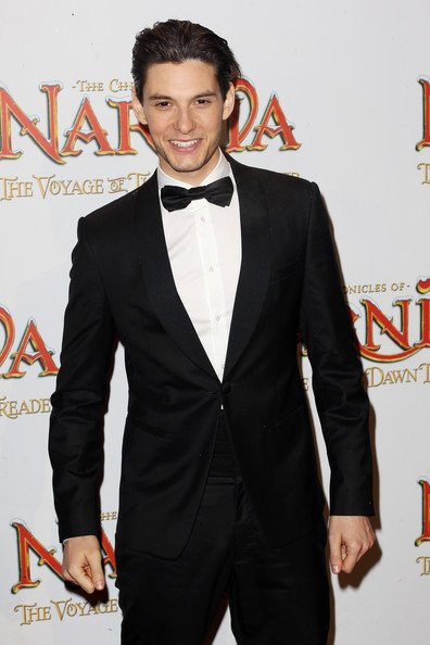 The Chronicle of Narnia : The Voyage of Dawn avant-première mondiale 2010