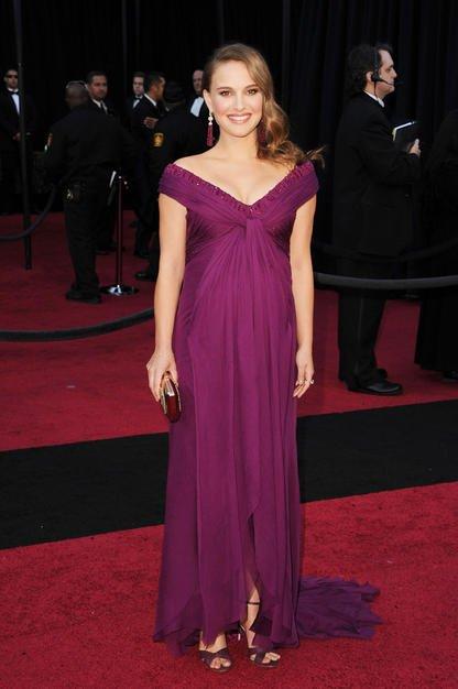 Academy Film Awards 2011 - 27 Février