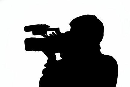 Question cinéma