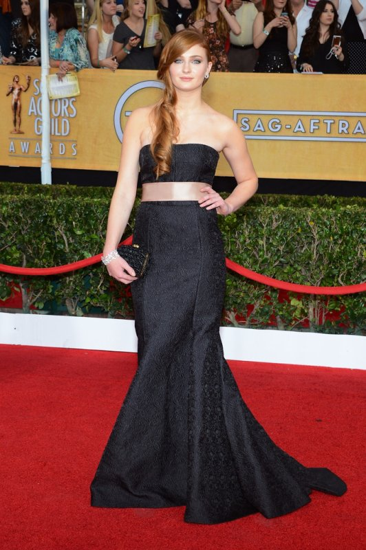 SAG Awards 2014 - Spécial casting Game of Thrones