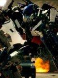 Photo de Transformers--News