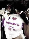 Photo de Rir0-GraPhic
