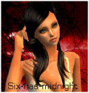 Photo de six-has-midnight